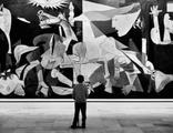 Rockefeller: Picasso'nun eserini geri verin!