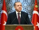 Cumhurbaşkanı Erdoğan'dan Hocalı anması