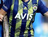 Trabzonspor - Fenerbahçe rekabetinde 129. randevu