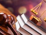Yargıtay'dan flaş yıllık izin kararı: İşten atılabilirsiniz!