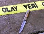 Antalya'da kan donduran cinayet! Şizofren genç dehşet saçtı
