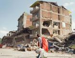 Prof. Dr. Ahmet Ercan: İki tane deprem olacak