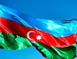 Azerbaycan Savunma Bakanlığı: 2881 şehit defnedildi