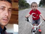 3 yaşındaki Alperen'i döverek öldürmüştü! Yeni gelişme