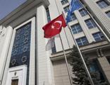 AK Parti'den yeni 'HDP' açıklaması