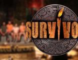 Survivor'da beklenmeyen ayrılık! O isim belli oldu