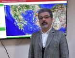 Komşu 6.2 ile sarsıldı! Türkiye için korkutan açıklama geldi