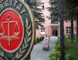 Yargıtay'dan kritik dava için karar
