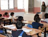 Sözleşmeli öğretmen ön başvuruları için tarih belli oldu