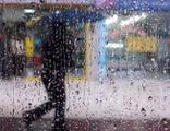 Meteoroloji bölge bölge uyardı! Yağış geliyor