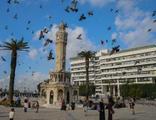 İzmir'in dış kredi kullanma izni bir yıl daha uzatıldı