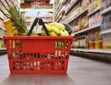 Kırmızı kategorideki ilde market indirimlerine yasak!