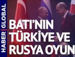 Mehmet Perinçek'ten Çarpıcı 'Karlov Suikastı' açıklaması