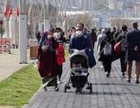 Artvin'de evlenme, Trabzon'da boşanma arttı