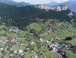Heyecanlandıran keşif: Trabzon'daki ilk insan topluluğu...