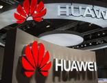 Çin ile ABD arasındaki Huawei gerginliği!
