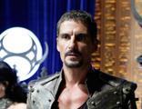 Stargate'in Ba'al'ı hayatını kaybetti