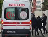 Maske uyarısı yapan sağlık emekçilerine saldırı!