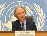 BM: Türkiye'nin önemini anlıyoruz