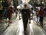 Dikkat! Meteoroloji saat verdi: Sağanak yağış ve kar geliyor