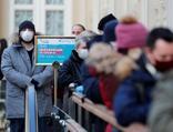 Rusya'dan korkutan haber: İlk kez doğrulandı