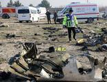 176 kişi hayatını kaybetmişti! Flaş gelişme