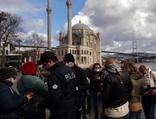 Türkiye'ye kritik 3. dalga uyarısı: Mutant virüs yayılıyor!