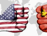 ABD ile Çin arasında kritik görüşme