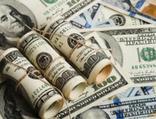 Dolarda 'Merkez' hareketliliği