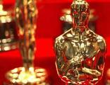 Oscar Ödülleri'nin mekanı tren istasyonu
