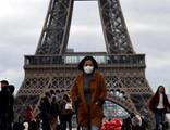 Fransa yeniden kapanıyor: 1 aylık karantina uygulanacak