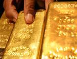 Putin açılışa katıldı, yılda 5 bin ton altın çıkarılacak