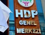 İşte HDP'nin kapatılması iddianamesinin ayrıntıları!