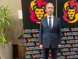 Galatasaray'ın başkan adayından Fatih Terim açıklaması