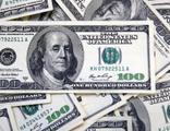 Dolar / TL kuruna dair ilk işaret Asya'dan