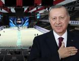 AK Parti'de değişim günü! Erdoğan manifestoyu açıklayacak