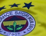 Fenerbahçe'de koronavirüs vakaları artıyor