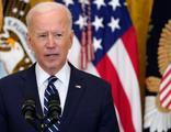 ABD Başkanı Biden'dan flaş açıklamalar!