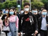 Çinli yetkili: Laboratuvardan sızması mümkün değil!