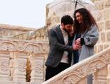 Yeni bölüm fragmanı yayınlandı! 'Lütfen, Reyyan ölmesin'