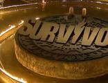 İşte, Survivor birleşme partisine katılacak olan isimler