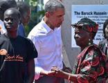 Obama'nın acı günü... Hayatını kaybetti