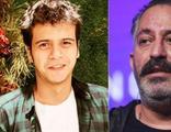 Cem Yılmaz'dan Arif Güloğlu'na mesaj: Asla moralini bozma!