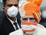 Ülke çıkmazda! Modi iddiası hayrete düşürdü