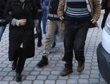 Terör örgütü DHKP/C'nin sözde Türkiye sorumlusu yakalandı
