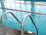 İstanbul'da halı saha ve yüzme havuzları açılıyor