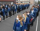 6 bin öğrenci cinsel istismarı açıkladı, ülke karıştı