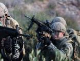 PKK'lı 3 terörist daha güvenlik güçlerine teslim oldu