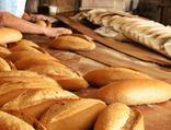Ramazan ayı öncesi ekmeğe zam!