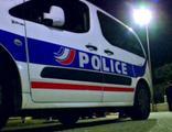 Fransa'da 7 PKK'lı terörist tutuklandı